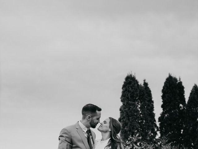 Ryan and Shawna's wedding in Newmarket, Ontario 31