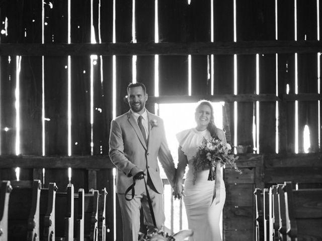 Ryan and Shawna's wedding in Newmarket, Ontario 34
