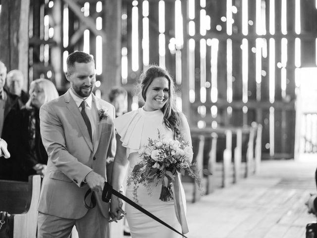 Ryan and Shawna's wedding in Newmarket, Ontario 35