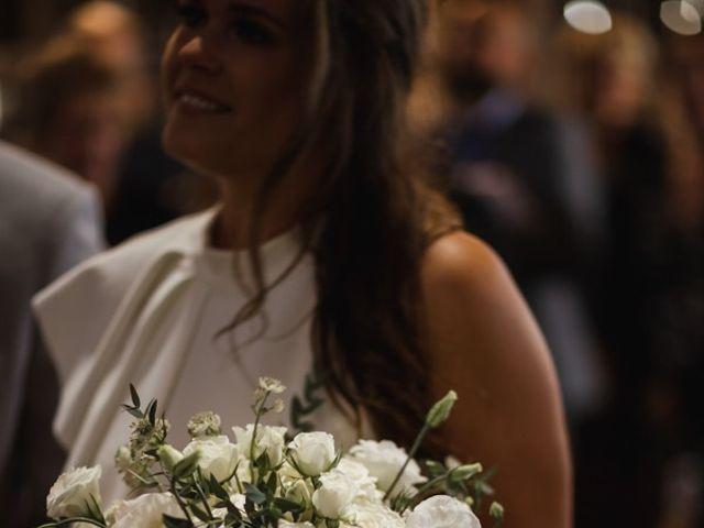 Ryan and Shawna's wedding in Newmarket, Ontario 36