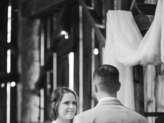 Ryan and Shawna's wedding in Newmarket, Ontario 39