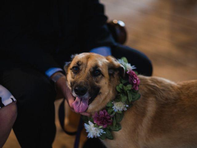 Ryan and Shawna's wedding in Newmarket, Ontario 40