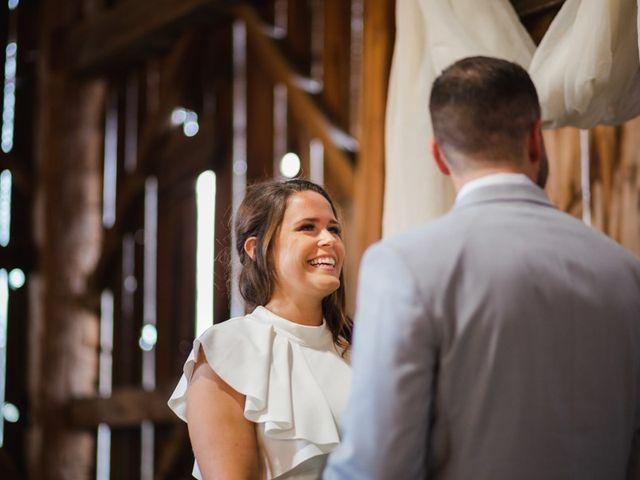Ryan and Shawna's wedding in Newmarket, Ontario 41