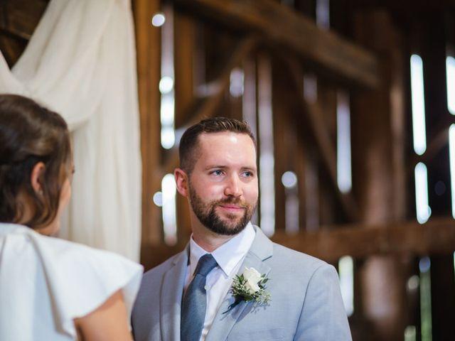 Ryan and Shawna's wedding in Newmarket, Ontario 42