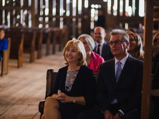 Ryan and Shawna's wedding in Newmarket, Ontario 43