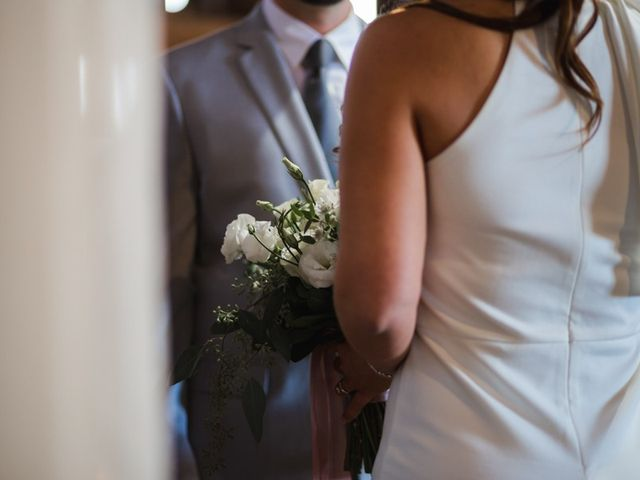 Ryan and Shawna's wedding in Newmarket, Ontario 44