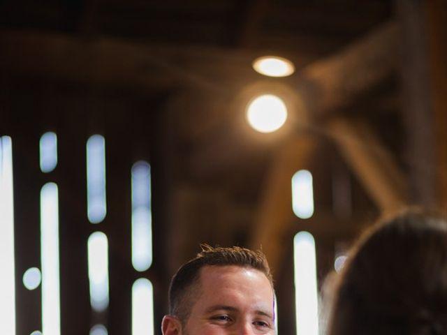 Ryan and Shawna's wedding in Newmarket, Ontario 45