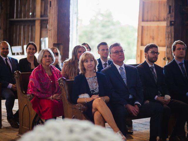 Ryan and Shawna's wedding in Newmarket, Ontario 46