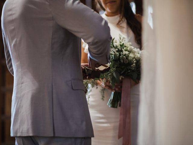Ryan and Shawna's wedding in Newmarket, Ontario 47