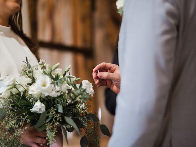Ryan and Shawna's wedding in Newmarket, Ontario 48