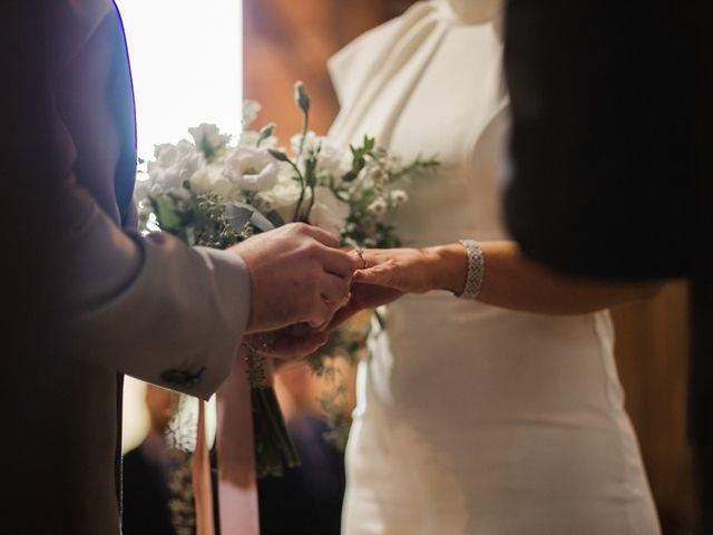 Ryan and Shawna's wedding in Newmarket, Ontario 49