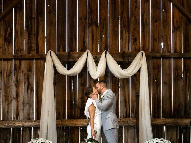 Ryan and Shawna's wedding in Newmarket, Ontario 54