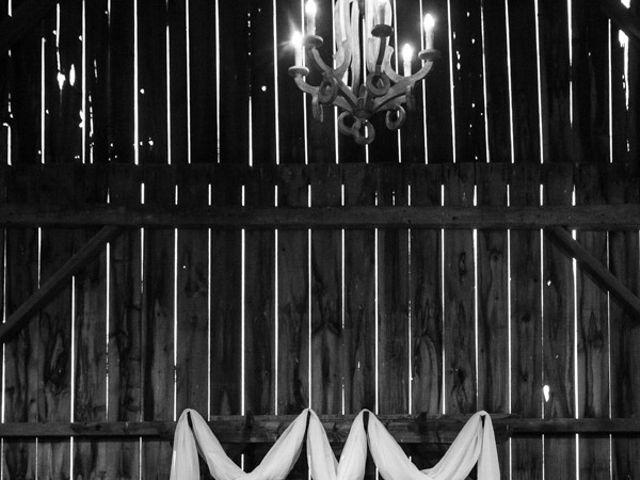 Ryan and Shawna's wedding in Newmarket, Ontario 55