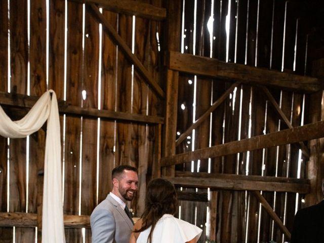 Ryan and Shawna's wedding in Newmarket, Ontario 58