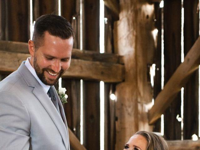 Ryan and Shawna's wedding in Newmarket, Ontario 60