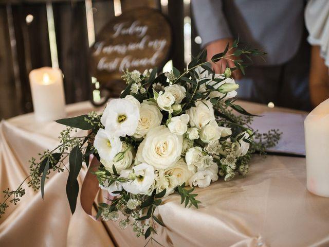 Ryan and Shawna's wedding in Newmarket, Ontario 61