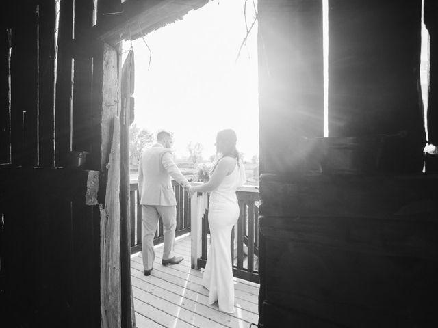 Ryan and Shawna's wedding in Newmarket, Ontario 65