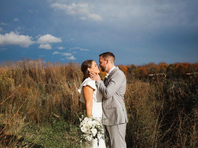 Ryan and Shawna's wedding in Newmarket, Ontario 67
