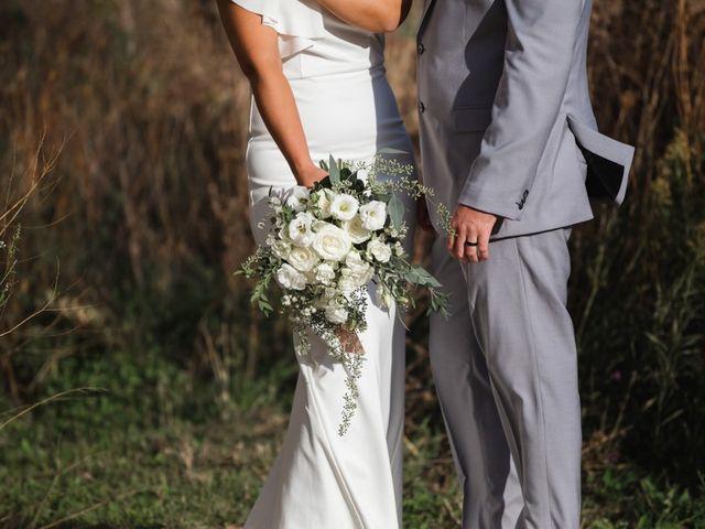 Ryan and Shawna's wedding in Newmarket, Ontario 68
