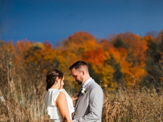 Ryan and Shawna's wedding in Newmarket, Ontario 69