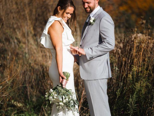 Ryan and Shawna's wedding in Newmarket, Ontario 71