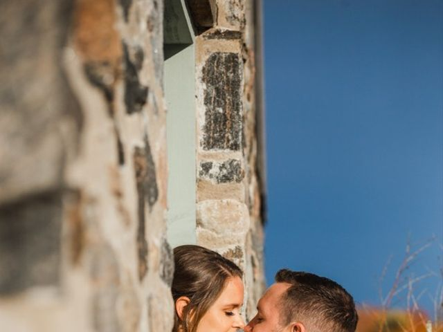 Ryan and Shawna's wedding in Newmarket, Ontario 77