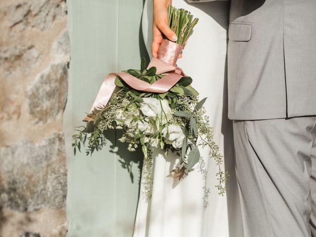 Ryan and Shawna's wedding in Newmarket, Ontario 78