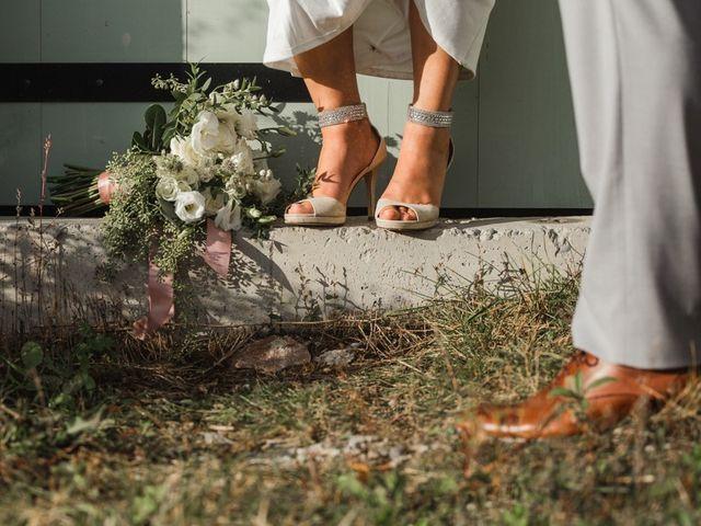 Ryan and Shawna's wedding in Newmarket, Ontario 80