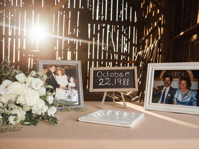 Ryan and Shawna's wedding in Newmarket, Ontario 84