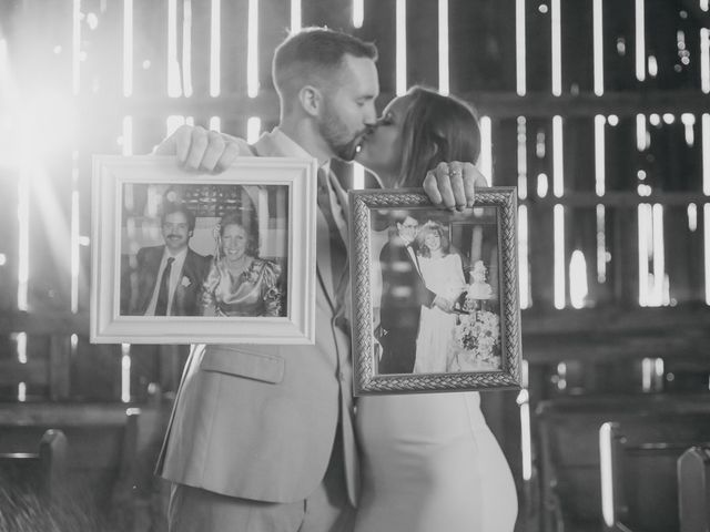 Ryan and Shawna's wedding in Newmarket, Ontario 86