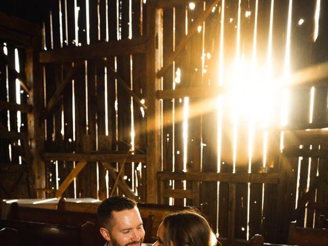 Ryan and Shawna's wedding in Newmarket, Ontario 87