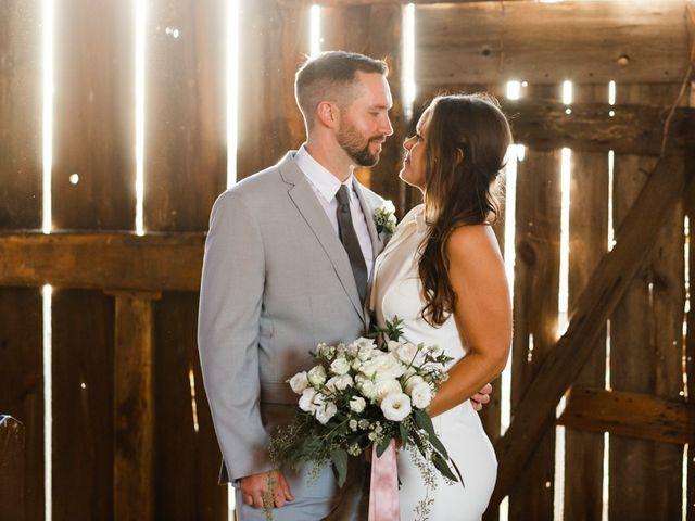 Ryan and Shawna's wedding in Newmarket, Ontario 89