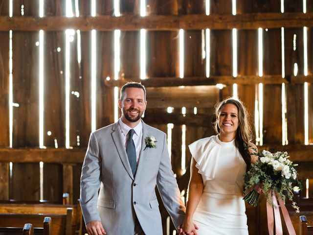 Ryan and Shawna's wedding in Newmarket, Ontario 90