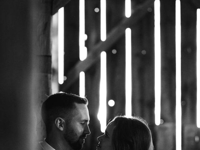 Ryan and Shawna's wedding in Newmarket, Ontario 92