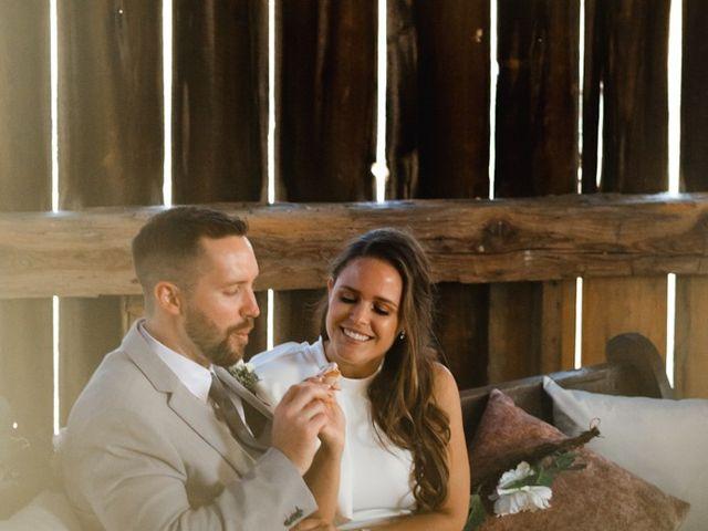 Ryan and Shawna's wedding in Newmarket, Ontario 94