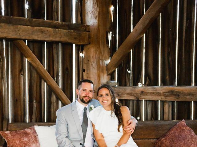 Ryan and Shawna's wedding in Newmarket, Ontario 95