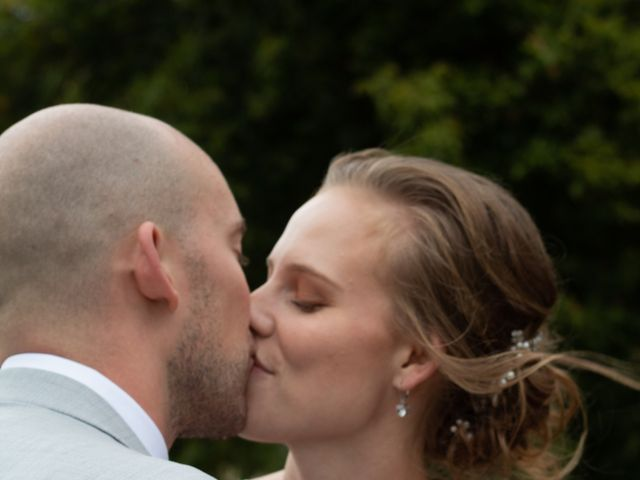 Tyler and Ashley's wedding in Dorchester, Ontario 15