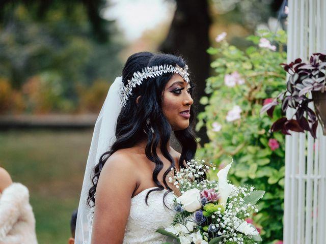 Jordan and Danielle's wedding in Ajax, Ontario 51
