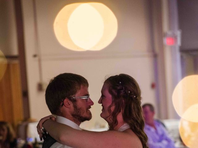 Brian and Jenna's wedding in Stirling, Ontario 35