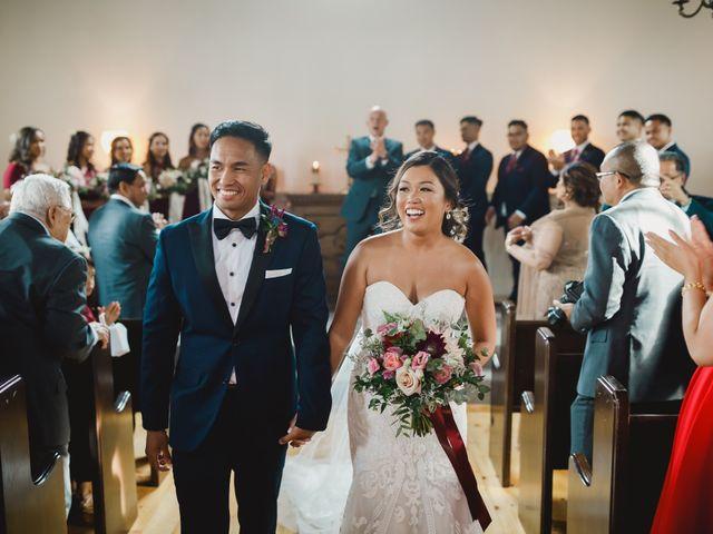 Paul and Zia's wedding in Toronto, Ontario 27