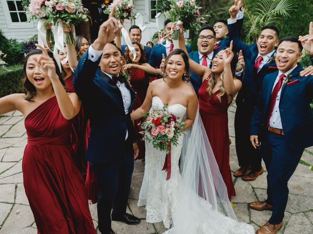 Paul and Zia's wedding in Toronto, Ontario 28