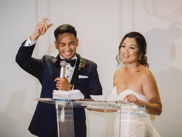 Paul and Zia's wedding in Toronto, Ontario 50