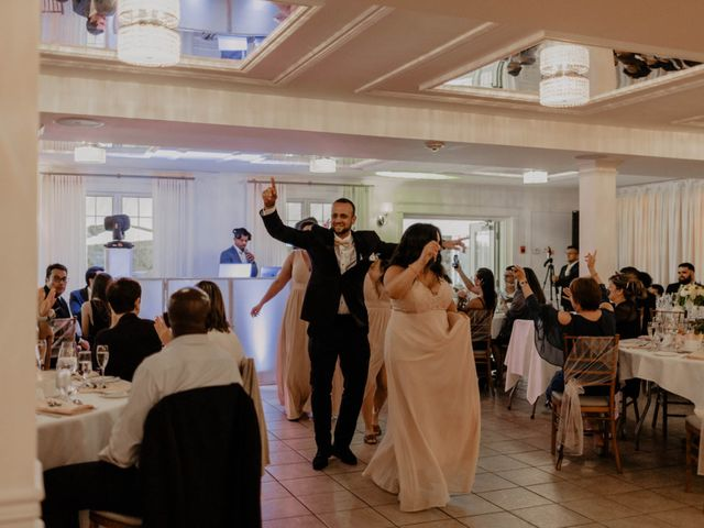 Cristian and Mariam's wedding in Joliette, Quebec 217