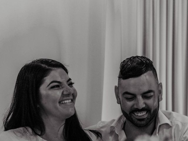 Cristian and Mariam's wedding in Joliette, Quebec 234
