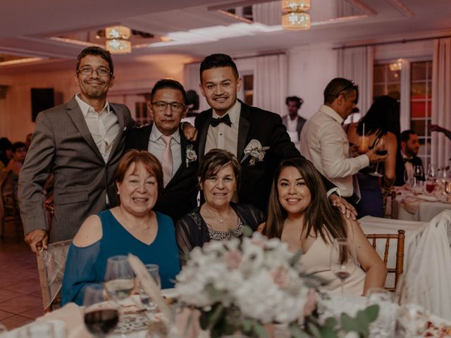 Cristian and Mariam's wedding in Joliette, Quebec 251