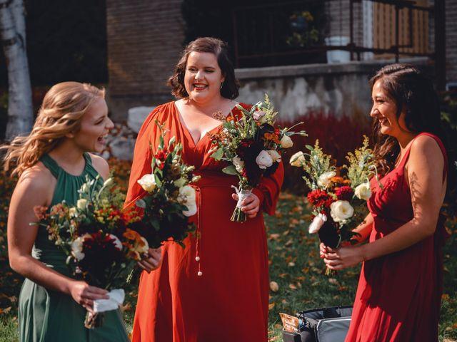 Lorne and Nicole's wedding in Belleville, Ontario 31