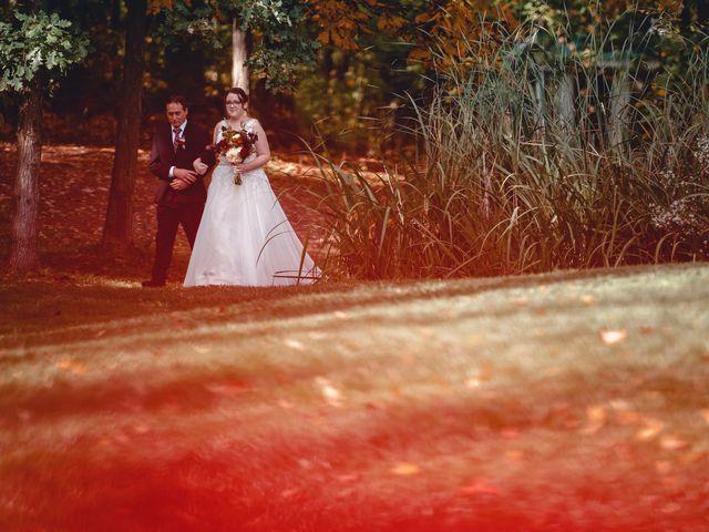 Lorne and Nicole's wedding in Belleville, Ontario 35