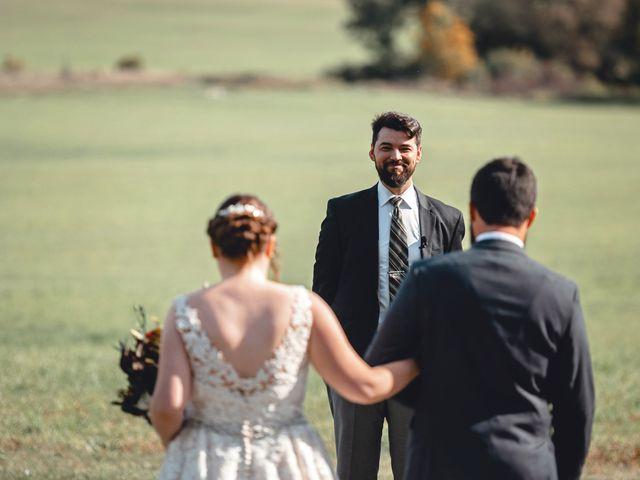 Lorne and Nicole's wedding in Belleville, Ontario 38