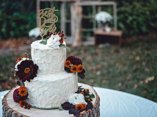 Lorne and Nicole's wedding in Belleville, Ontario 74
