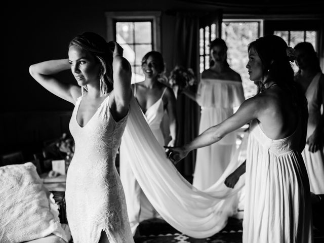 Alex and Taylor's wedding in Meaford, Ontario 20